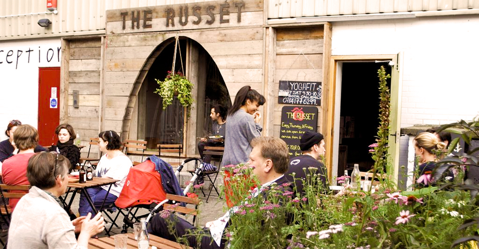 The-Russet-Front