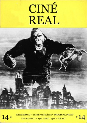 CINE-REAL-14-KING-KONG-723x1024