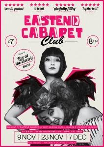 eastend_cabaret_russett_poster_final